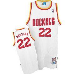 fcfe43c25 24 mejores imágenes de Houston Rockets