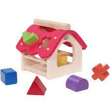 장난감 목재 - Pesquisa Google