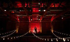 Aaron Varga Photography   Pittsburgh Wedding Photographers