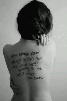 Http://Positivemed.com/2012/09/20/love-life/        Pictures of breast cancer survivors=strong warrior goddesses