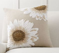 Find throw and accent pillows from Pottery Barn to easily update your space. Shop our pillow collection to find decorative pillows in classic styles, prints and colors. Fall Pillows, Linen Pillows, Decor Pillows, Cushions, Pumpkin Applique, Applique Pillows, Pillow Texture, Decorative Pillow Covers, Cover Pillow