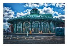 http://www.camera-enthusiast.com/forums/attachments/asbury-park-merry-go-round-3-jpg.1528/