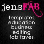 Chic Critique Forum | JensFabulousStuff.com