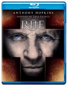 Cool The Rite Blu Ray