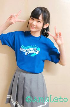 Love Live, I Love You All, Cute Girls, Cool Girl, Sunshine Love, Girl Fights, Girl Poses, Hatsune Miku, Beautiful Children