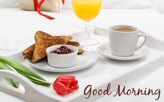 beautiful good morning wallpapers