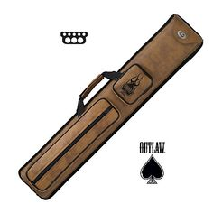 Outlaw Nexus Flames Pool Cue Case http://www.BilliardFactory.com/Outlaw-Nexus-Flames-Pool-Cue-Case-3-Butt-5-Shaft