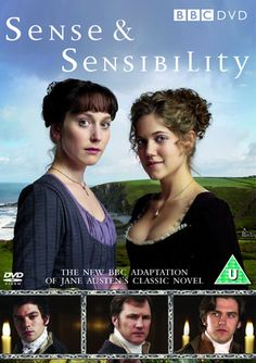 Sense and Sensibility from the BBC