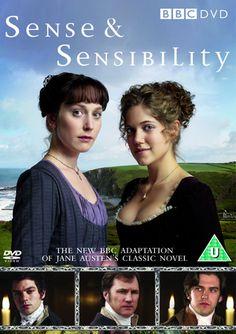 Sense and Sensibility BBC