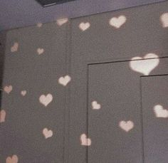 you me & the neighborhood Angel Aesthetic, Aesthetic Images, Aesthetic Photo, Pink Aesthetic, Aesthetic Wallpapers, Tout Rose, Under Your Spell, My Vibe, Laura Lee