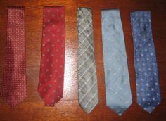 Lote 1 de corbatas en buen estado  - Estado: usadas pero en perfecto estado  - Caracteristica ..  http://leon-city.evisos.es/lote-1-de-corbatas-id-241863