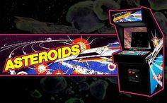 1979 – Asteroids Debuts - http://blog.go2games.com/3927-2/