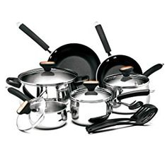 150 best cookware reviews images on pinterest in 2018 grilling rh pinterest com