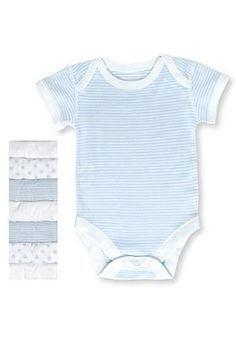 Product Image bodysuits ms