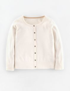 Textured V-neck Sweater WV077 Sweaters at Boden | Spring/ Summer ...