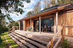 Fotka článku Cottages Uk, Cornwall Cottages, Luxury Cottages, Unique Cottages, Bath Tub For Two, Crantock Beach, Luxury Couple, Off Grid Cabin, Casas Containers