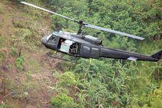 Águas de Pontal: Estratégia militar pode vencer a guerra contra o a...