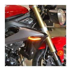 www.revzilla.com product_images 0220 4974 new_rage_cycles_front_turn_signals_triumph_street_triple2013_present_zoom.jpg