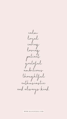visit for more Free blush pink iPhone wallpaper background lovely qualities The post Free blush pink iPhone wallpaper background lovely qualities appeared first on backgrounds. Motivacional Quotes, Pink Quotes, Words Quotes, Wise Words, Sayings, Reminder Quotes, Monday Quotes, Citations Rose, Create Quotes