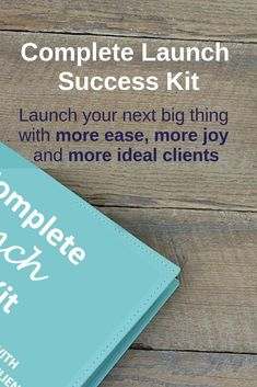Launch your next product, program or ecourse with more ease, more joy and more ideal clients Content Marketing Strategy, Marketing Communications, Marketing Plan, Business Storytelling, Storytelling Techniques, Business Stories, Public Relations, Product Launch, Joy