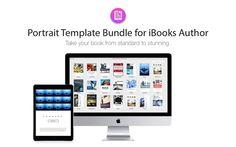 9 Best iBooks Author Templates images in 2015   Author, Mac
