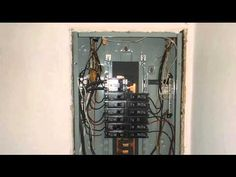 165 best electrician tips images on pinterest in 2018 electrical rh pinterest com