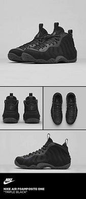 2014 cheap nike shoes for sale info collection off big discount.New nike roshe run,lebron james shoes,authentic jordans and nike foamposites 2014 online.Welcome to order one. Nike Free Shoes, Nike Shoes Outlet, Running Shoes Nike, Zapatillas Jordan Retro, Look Fashion, Mens Fashion, All Black Sneakers, Sneakers Nike, Nike Air