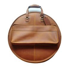 Cymbal Bag Soft Case - Appple Cases 8a4eaa575f7df