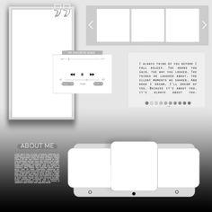 Polaroid Template, Frame Template, Layout Template, Templates, Overlays Instagram, Overlays Tumblr, Instagram Frame, Twitter Template, Polaroid Frame