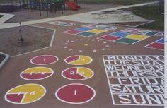 playground ideas creativity - Google Search