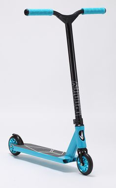 Kryptic Pro Scooters  -  Envy PRODIGY 2015 Complete Scooter TEAL FREE SHIPPING!!!!!, $209.99 (http://www.krypticproscooters.com/envy-prodigy-2015-complete-scooter-teal-free-shipping/)