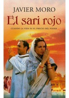 En 1965, Sonia Maino, una estudiante italiana de 19 años, conoce en Cambridge a un joven indio llamado Rajiv Gan dhi. Ella es hija de una familia humilde de los alrededores de Turín; él pertenece a la estirpe más poderosa de la India. ...