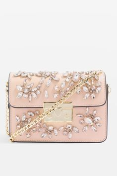 b82a786fb1 Carousel Image 1 Bag Accessories