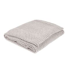 Knitted Chenille Throw | ZARA HOME United States of America