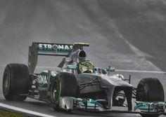 MAGAZINEF1.BLOGSPOT.IT: Resoconto Gran Premio del Brasile 2013