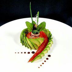 Se dette Instagram-billede af @culinarytalent • 407 Synes godt om