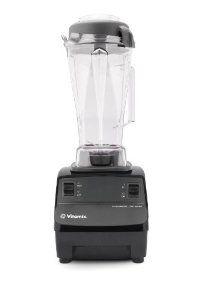Vitamix 1782 TurboBlend,2 Speed: Amazon.com: Kitchen & Dining