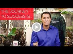 The Journey to Success is. Growing Companies, Online Programs, Electronic Gifts, Book Crafts, Pet Care, Personal Development, Leadership, Baby Kids, Journey