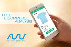 Expert eCommerce web design company that offers a range of eCommerce website development solutions to meet the needs of businesses. Email Marketing, Social Media Marketing, Digital Marketing, Web Development Website, Growth Hacking, Competitor Analysis, Business Website, Ecommerce, Seo