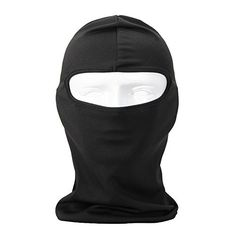 Candy Color Ultra Thin Ski Face Mask Great Under Bike/Football Helmet Balaclava Product Description: Condition:High Quality,100% Brand New. Color:as shown in the picture. Size:one size :45*26 cm ,all informations just for reference,thanks. Package:1pc face mask.  Warm tips: 1.Gently hand wash; Do not machine wash, rinse, wring,thank you! 2.Before the first wash, please be separated with the other clothes, and then cleaned according with conventional methods. If you have any