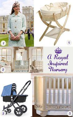 Royal baby- Kate Middleton
