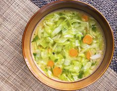 Make Fat Burning Soup with Cabbage - 4 recipes . - Emelda Claggett - Make Fat Burning Soup with Cabbage - 4 recipes . Make Fat Burning Soup with Cabbage - 4 recipes .- Make Fat Burning Soup with Cabbage – 4 recipes - Weight Loss Soup, Fast Weight Loss Diet, How To Lose Weight Fast, Losing Weight, Cabbage Soup Diet, Cabbage Soup Recipes, Diet Recipes, Cooking Recipes, Healthy Recipes