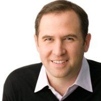 Brad Garlinghouse CEO at Hightail San Francisco Bay AreaInternet Current	 Hightail - formerly YouSendIt Previous	 AOL, Sil...