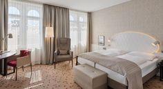 Booking.com: Austria Trend Hotel Astoria Wien , Wien, Österreich - 3403 Gästebewertungen . Buchen Sie jetzt Ihr Hotel! Vienna Hotel, Trends, Austria, Map, Furniture, Home Decor, Wood Floor, Antique Furniture