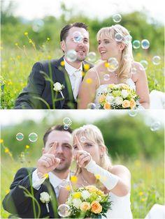 Wedding Hochzeit Fotograf Hochzeitsfotograf Ostfildern