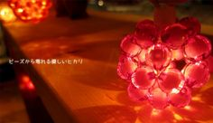 http://item.rakuten.co.jp/finearea/sfbl-01/
