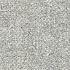 Textile Suit Yourself 6113 in Dapper Dove