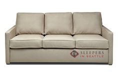 15 best american leather comfort sleepers images sofa beds rh pinterest com