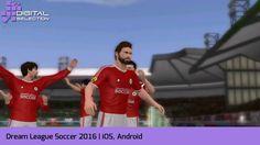 Offizielle UEFA EURO 2016 App, Score! Hero, Dream League Soccer 2016, Top Eleven 2016 - http://tickets.fifanz2015.com/offizielle-uefa-euro-2016-app-score-hero-dream-league-soccer-2016-top-eleven-2016/ #SoccerMatch