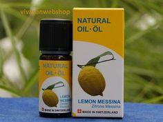 Vivasan Zitronenöl hilft den Blutdruck zu normalisieren, den Cholesterinspiegel zu senken und Arteriosklerose vorzubeugen. Vivasan Zitronenöl eignet sich hervorragend zur Unterstützung bei Grippe,
